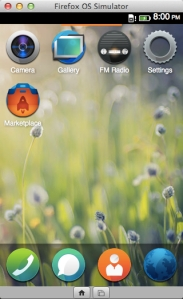 Firefox OS Simulator 2014-03-28 20-00-35 2014-03-28 20-00-37